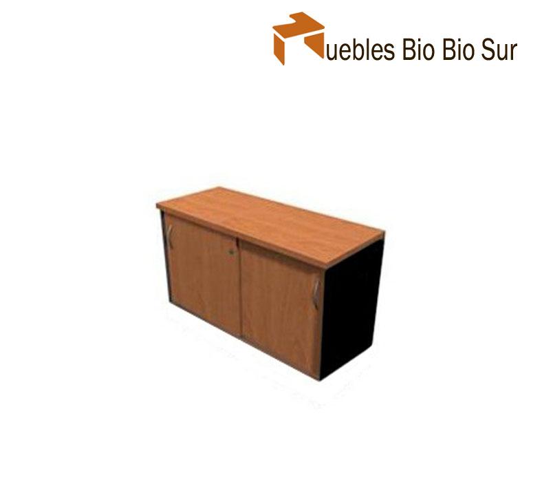 Mueble Base